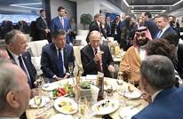 صحيفة روسية: لهذا تهتم موسكو بحل سريع لمشاكل الرياض