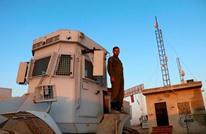 """هل تعيق نقاط المراقبة الأمريكية عمليات تركيا ضد """"الأكراد""""؟"""
