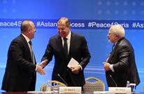 جولة جديدة من محادثات الأزمة السورية في كازاخستان قريبا