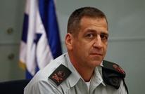 خبير إسرائيلي: على كوخافي استخلاص عملية خانيونس