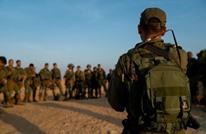 اعتراف إسرائيلي: غزة لإسرائيل هي فيتنام لأمريكا