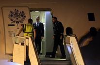 هذا ما يخشاه الرئيس الفرنسي من اجتماعات قمة العشرين