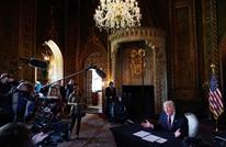 صحيفة: ترامب متورط في إخفاء معلومات حول مقتل خاشقجي