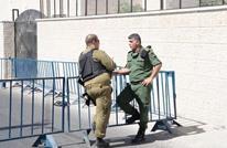 ثلاثة أسباب لعودة التنسيق الأمني.. أحدها المصالحة الفلسطينية