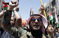 هل تتحسس الحكومة الأردنية رأسها بشهر رمضان؟