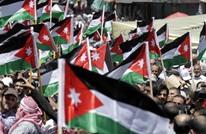 """الأردن: لا ضرائب جديدة.. وسنعزز إيراداتنا بـ""""المكافحة"""""""