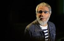 """يوسف إسلام يعيد إطلاق ألبومه """"شاي لموجه دفة القارب"""""""