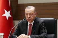 أردوغان: حفتر قد يصبح خارج المعادلة في ليبيا بأي لحظة (شاهد)