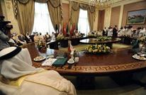 صحيفة كويتية: المصالحة الخليجية ستتم بقمة قريبة بالبحرين