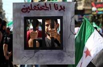 هل اقتربت عملية تبادل المعتقلين بين نظام الأسد والمعارضة؟