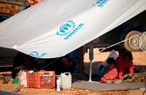 """تعرّف واقع أهالي """"الركبان"""".. هل بدأ تفكيك المخيم جنوب سوريا؟"""
