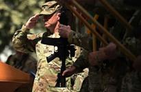 """خشية من إدانة عسكري أمريكي بروسيا بتهمة """"التجسس"""""""