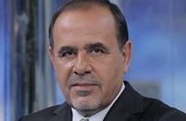 عن تجربة جماعة الإخوان في الأردن بين الحكم والمعارضة