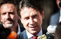 ماذا تهدف إيطاليا من زيارة كونتي لليبيا ولقائه السراج وحفتر؟