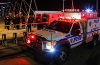 """أمريكي قتل 8 أشخاص بينهم آسيويات ينفي """"الدوافع العنصرية"""""""