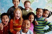 كيف تعلم طفلك احترام الأشخاص من جنسيات أخرى؟