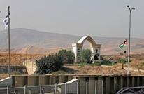 مزارعو إسرائيل يهاجمون الحكومة قبيل عودة أراض إلى الأردن