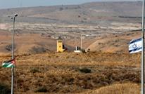 نجل شارون يهدد الأردن بالتعطيش والحرمان من المياه لهذا السبب
