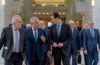 هل يحضر بشار الأسد القمة العربية المقبلة في تونس؟
