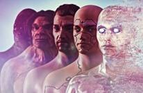 بورخيس: هل الإنسان واحد فقط؟