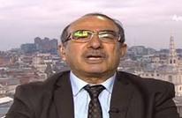 سياسي أحوازي: عرب إيران اليوم أكثر جرأة على المجاهرة بحقوقهم