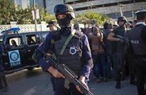 """هكذا علق """"المجلس الثوري"""" على تصفية 40 شابا في مصر"""