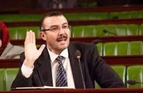 قيادي في النهضة: نتعامل مع النص الإسلامي كصامت ينتظر التأويل
