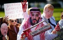 """WP : الرأسمالية السعودية الكارثية تصل إلى """"هوليوود"""""""