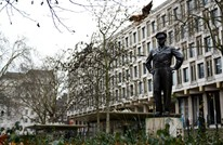 رويترز: قطر تتفق على شراء فندق جروفنر هاوس في لندن