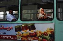 هكذا تلقى المصريون أول صدمة لعام 2019.. ما علاقة أردوغان؟