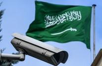 """صحيفة صباح: تفاصيل """"حرب الكاميرات"""" بين القنصلية والشرطة"""
