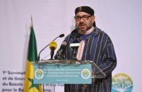 ملك المغرب يمد يده للجزائر أملا في تحقيق الوحدة المغاربية