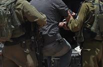 حملة اعتقالات بالضفة.. والاحتلال يهدم منازل قرب الجدار