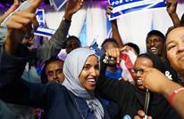فورين بوليسي: الرياض تحارب عضوتين مسلمتين بالكونغرس