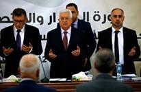 تحذير أمريكي للاحتلال: السلطة الفلسطينية بوضع خطير