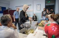 لماذا تعد الانتخابات البلدية تحديا صعبا أمام حزب أردوغان؟