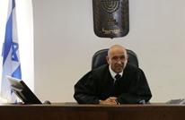 """الاحتلال يصدر حكما """"باهتا"""" ضد إسرائيلي قتل فلسطينية"""