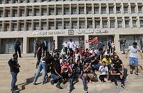 مسؤول لبناني: لن نتخلص من أزمات الاقتصاد قبل تشكيل الحكومة