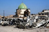 4 قتلى بتفجير استهدف حافلة مدرسية في الموصل العراقية