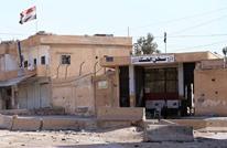 تحذيرات ومخاوف من إعدام معتقلين في سجون نظام الأسد
