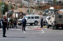 كاتب إسرائيلي: لهذا يجب الاستعداد لعمليات مكثفة بالضفة