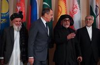 طالبان تعلن موقفها من محادثات مباشرة مع الحكومة الأفغانية