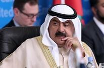 الكويت تستدعي سفير إيران بسبب تصريحات للحرس الثوري