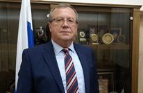 أزمة بين موسكو وتل أبيب عقب اتهامات بزعزعة الاستقرار
