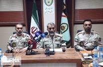 إيران: علاقتنا مع الإمارات جيدة والأسطول الأمريكي تهديد