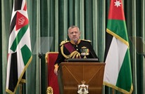 """الأردن يؤكد.. """"لا تمديد للباقورة والغمر"""" لصالح اسرائيل"""