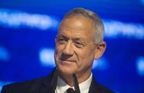 استطلاع: الإسرائيليون يرغبون بنجاح غانتس بتشكيل الحكومة