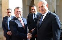 """يديعوت: """"إسرائيل"""" لا تفعل ما يكفي للحفاظ على التحالف مع الأردن"""