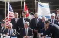 الغارديان: بعد 25 عاما على وادي عربة إلى أين تسير المعاهدة؟