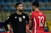 الحارس الدولي التونسي معز حسن ينتقل إلى الدوري البلجيكي